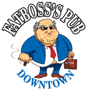 Fat-Boss's-Pub-Logo2